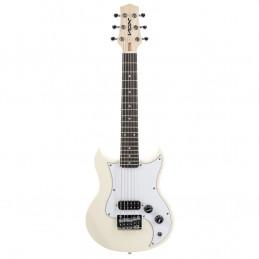 SDC-1 Mini White