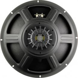 Bass Neodimio BN15-300X 300W 4ohm