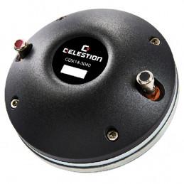 CDX14-3040 75W 8ohm HF Neodimio