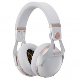 VH-Q1 White