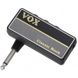 Amplug 2 Classic Rock