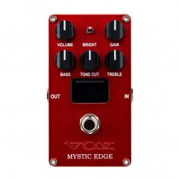 Mystic Edge Valvenergy