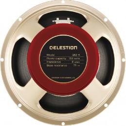 Classic G12H-150 Redback 150W 8ohm
