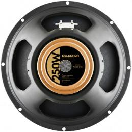 Classic Neo250 Copperback 250W 8ohm