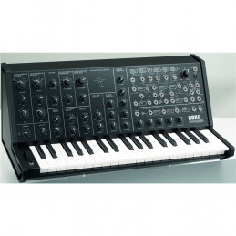 MS-20 MINI SYNTH ANALOGICO MONOFONICO