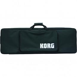 Borsa morbida per Krome EX - 61 e KingKORG