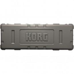 Hard Case per Kronos 2 - 73