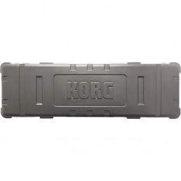 Hard Case per Kronos 2 - 88