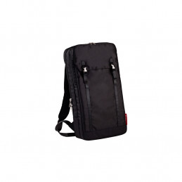 SEQUENZ MP-TB1 Black