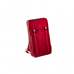 SEQUENZ MP-TB1 Red