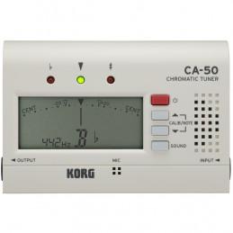 CA-50 - Accordatore cromatico