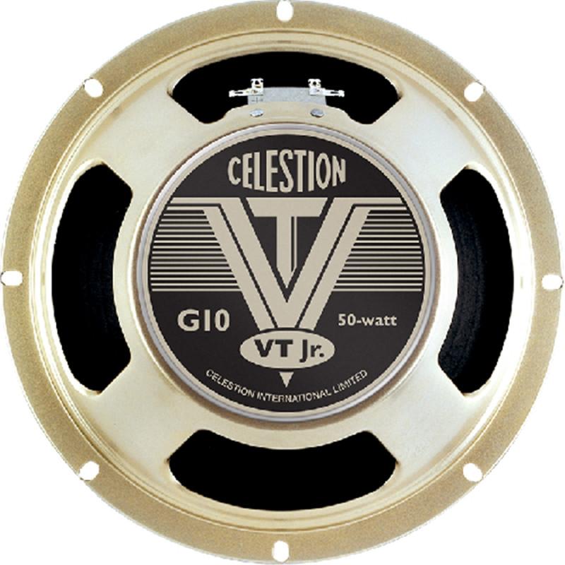 Classic VT-Junior 50W 8ohm