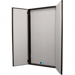 FlexiBooth Z840-1130-08