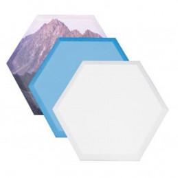 Element Paintable