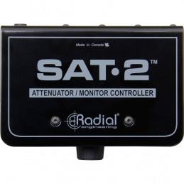 SAT-2