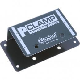 P-CLAMP