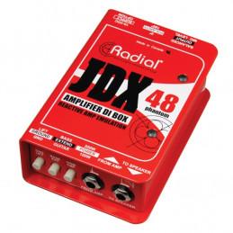 JDX48