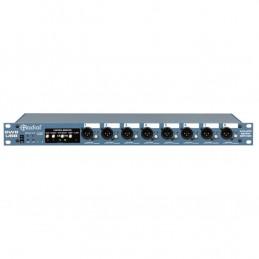 SW8-USB