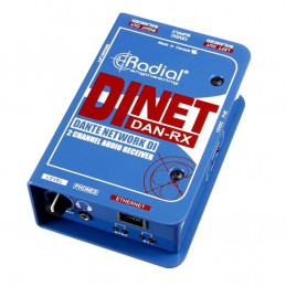 DiNet Dan-Rx