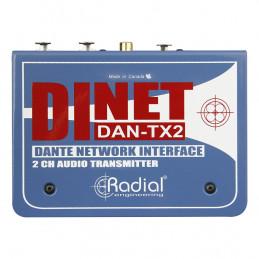 DiNet Dan-TX2