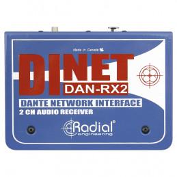 DiNet Dan-RX2
