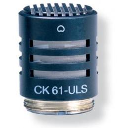 AKG CK61-ULS