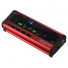 KORG PB04 RED LIMITED EDITION