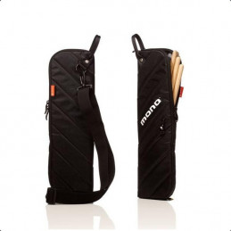 MONO M80 SHOGUN STICK BAG
