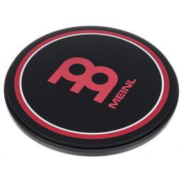 MEINL MPP-12