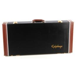 EPIPHONE 940-ED50 MANDOLIN F-STYLE CASE
