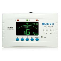 JOYO JMT9001B