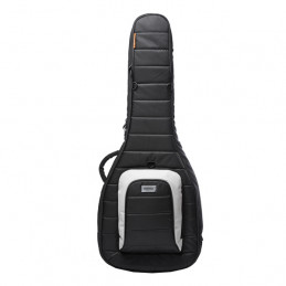 MONO M80 DUAL BAG ELECTRIC/ACOUSTIC BAG
