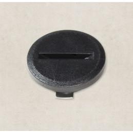 TAYLOR 84107 BATTERY CAP