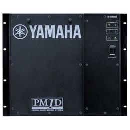 YAMAHA PDB1D