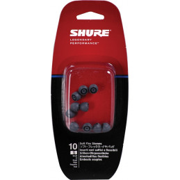 SHURE EASFX110-S