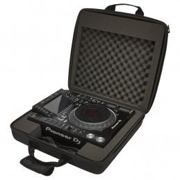 PIONEER DJC-NXS2 BAG CUSTODIA PER TRASPORTO ATTREZZATURA DJ