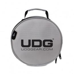 UDG U9950SL ULTIMATE DIGI HEADPHONE BAG SILVER