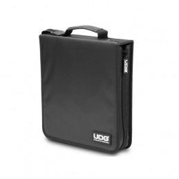 UDG U9979BL ULTIMATE CD WALLET 128 BLACK CUSTODIA PORTA CD