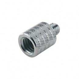 KONIG & MEYER 218 THREAD ADAPTER ZINC-PLATED