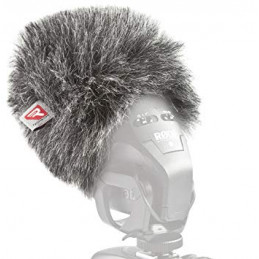RYCOTE 055430 MINI WINDJAMMER