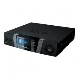 AKG PSU4000 POWER SUPPLY WIRELESS SYSTEM