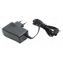 CASIO AD-E95100LG POWER SUPPLY 9,5V DC