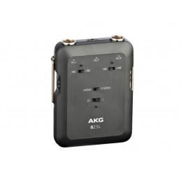 AKG B23L PHANTOM POWER SUPPLY