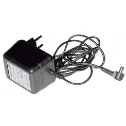 CASIO AD-5/G AC ADAPTER 8,5V  850 MA