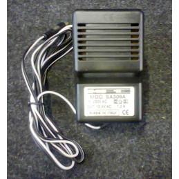 MPE SA309A AC/AC