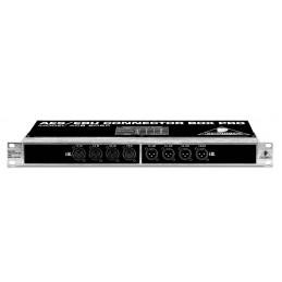 BEHRINGER AES-808