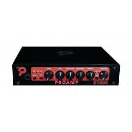 PROAMP Z1000 HEAD