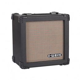 "EWAVE 20-R COMBO GUITAR AMP 1X8"" 20W"