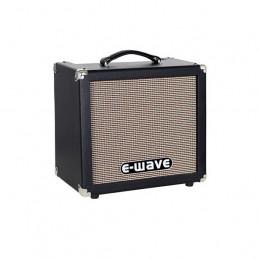 "EWAVE DG-5C COMBO GUITAR TUBE AMP 1X10"" 5W"