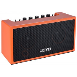 JOYO TOP-GT MINIAMP